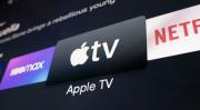 Kocak, Sekarang Bisa Nonton Apple TV di Smart TV Android