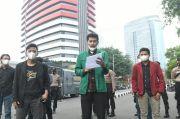 Dukung Independensi KPK, BEM Nusantara Minta Polemik TWK Dihentikan