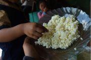 Mabes Polri Bidik Dugaan Korupsi Beras Bansos Bekasi