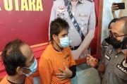 Sepak Terjang 3 Bandar Narkoba yang Miliki Jaringan Besar di Kampung Bahari