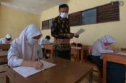 Disdik DKI Jakarta: Sebanyak 300 Sekolah Mendaftarkan PTM