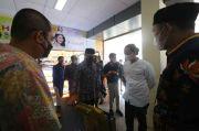 Kota Bogor Miliki Pasar Modern dengan Sistem Pembayaran e-Kujang