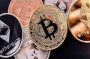 Wamendag Sebut Bursa Kripto Bakal Terbentuk Semester II Tahun Ini