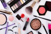 Penjualan Kosmetik Anjlok, Mustika Ratu Rugi Rp6,76 Miliar di 2020