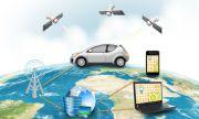 Cermati dan Ketahui Cara Kerja GPS Mobil Beserta Fungsinya