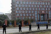 Fauci Minta China Rilis Catatan Medis Pekerja Laboratorium Wuhan