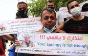 Kepala UNRWA Gaza Dijewer karena Sebut Serangan Israel Tepat