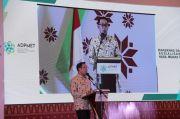 Ridwan Kamil Minta Daerah Gali Potensi Migas dan Energi Terbarukan