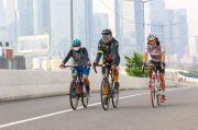 Bersepeda Sehatkan Jantung, tapi Kok Banyak yang Meninggal Karena Serangan Jantung?