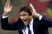 Takut Harry Kane Dijual, Antonio Conte Tolak Tawaran Tottenham