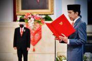 Kursi Wakil Menteri Bertambah, Pengamat: Seharusnya Negara Berhemat