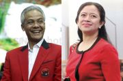 Yakin PDIP Usung Puan, Effendi Simbolon: Mas dari Jateng Maksimal Jadi Menteri