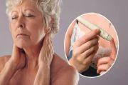 Empat Jenis Sakit Berbeda Ini Tanda Gejala Diabetes Tipe 2