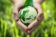 Inovasi Mengatasi Perubahan Iklim Melalui Teknologi