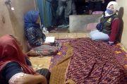 SI Jago Merah Mengamuk di Bogor, Kakek Berusia 80 Tahun Meninggal Dunia