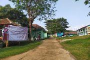 Usai Mudik Lebaran, Puluhan Santri Pondok Pesantren di Kota Bogor Positif Covid-19