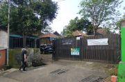 Puluhan Santri Positif Covid-19, Pesantren di Kota Bogor Dikarantina