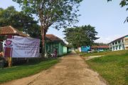 Bima Arya Jamin Pasokan Logistik untuk Pondok Pesantren yang Dikarantina