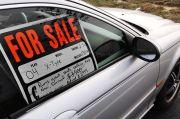 Waspada, Penipuan Penjualan Mobil Klasik Berkeliaran di Marketplace