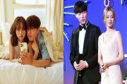 Tepis Rumor Putus, Hyeri dan Ryu Jun Yeol Asyik Kencan