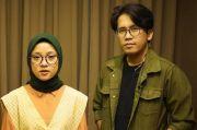 Dokter Kandungan Ini Sebut Nissa dan Ayus Sabyan Suami Istri