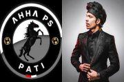 Atta Halilintar Perkenalkan Klub Sepak Bolanya, AHHA PS Pati FC
