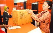Garap Bisnis Pengiriman Barang, Kantor Pos Kini Buka 24 Jam Tanpa Libur