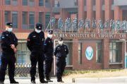 China: Jurnalis Pelapor Ilmuwan Wuhan Sakit Pembohong Pemicu Perang Irak