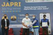 Peringati Hari Lingkungan Hidup, Ridwan Kamil Ajak Masyarakat Jaga Alam