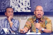 Anggota Komisi III DPR: Kasus Habib Rizieq Harus Jadi Pelajaran