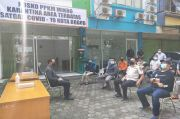 90 Warga Perumahan Griya Melati Kota Bogor Sembuh dari COVID-19