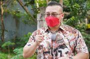 Polemik Pesepeda, Anggota DPRD DKI: Lebih Baik Fokus Pandemi Covid-19 dan Banjir