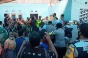 Tangis Histeris Pecah di Alor, Sambut Kedatangan Korban Penembakan Sadis Teroris KKB