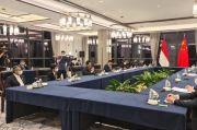 Indonesia dan China Makin Mesra, Erick: Kerja Sama Berlandaskan Kesetaraan