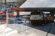 Pengusaha Minta Layanan KA Logistik Priok-Surabaya Dihidupkan Kembali