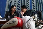 Garuda Indonesia Bisa Diselamatkan, Erick Thohir dan Sri Mulyani Disebut Belum Kompak