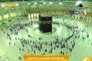 Rasulullah Pernah Menunda Haji 4 Tahun Berturut, Berikut Kisahnya