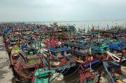 Cemas dengan Hadirnya Nelayan dan Kapal Asing, Nelayan Rembang Tegas Menolak