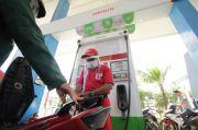 Konsumsi BBM Ramah Lingkungan di Kota Makassar Meningkat
