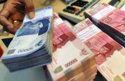 Pembayaran Gaji 13 ASN Lingkup Pemkab Bantaeng Tunggu SPM