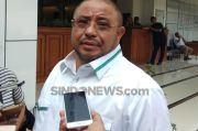 PKS Agendakan Bertemu PP Muhammadiyah dan Sultan Yogyakarta, Ini Agendanya