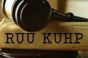 Waspada, Hina Lembaga Negara Lewat Medsos Bisa Dipenjara 2 Tahun