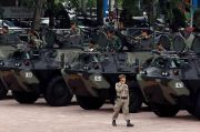 Soal Polemik Belanja Senjata Rp1.760 Triliun, Fadli Zon Sebut Terobosan
