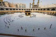 5 Dasar Pertimbangan Pembatalan Haji 1442 H/2021 M