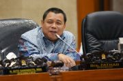 Komisi XI DPR Kritik Wacana Pajak Sembako