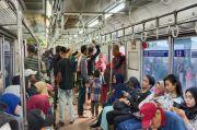 Pelecehan Seksual di KRL Commuter Line, KCI Siap Dampingi Korban Lapor Polisi
