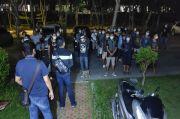 Polda Kepri Gagalkan Penyelundupan 30 Pekerja Migran Ilegal Asal Indonesia