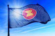 Menko Airlangga Sebut Indonesia Akan Jadi Ketua ASEAN 2023