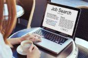 Jobstreet Hadirkan Bursa Lowongan Kerja Tanpa Ribet