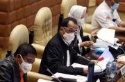 Terpukul Pandemi, Transportasi Tetap Jadi Penopang Sektor Lain